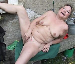 Masturbation Porn Pictures
