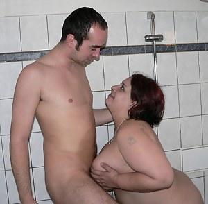 Tit Fuck Porn Pictures