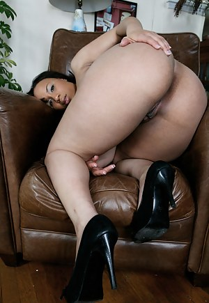 Big Black Ass Porn Pictures